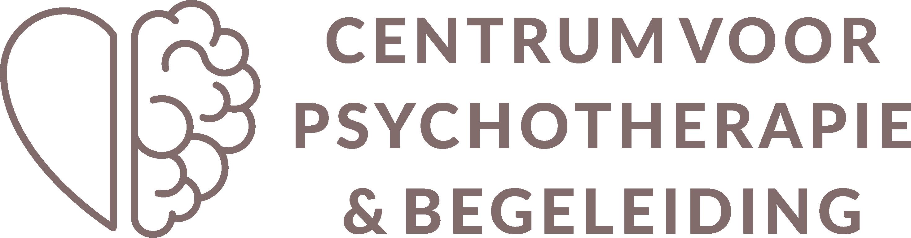 logo nieuw 2018 - donker