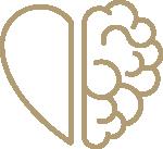 logo-tekening-150px
