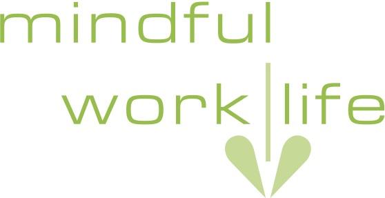 mindfull-worklife